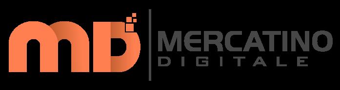 Mercatino Digitale